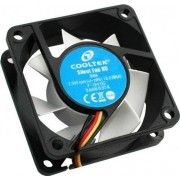 Ventilator Cooltek Silent Fan 60mm