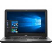 """Laptop Dell Inspiron 5567, 15.6"""" FHD Anti-glare LED, Intel(R) Core(TM) i7-7500U, AMD Radeon R7 M445 Graphics 4GB, RAM 8GB DDR4, HDD 1TB, Ubuntu Linux 16.04"""