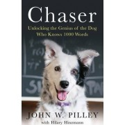 Chaser by Dr. John W. Pilley