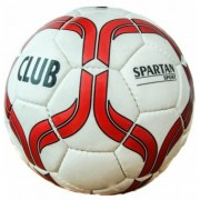 Minge fotbal Spartan Sport Club Junior