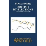 British By-elections by Pippa Norris