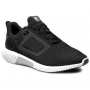 Обувки adidas - Climacool Cm BY2345 Cblack/Cblack