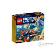 LEGO® NEXO KNIGHTS™ Artileria garzii Regelui 70347