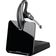 Plantronics CS530 Over the Ear Wireless Headset 86305-03