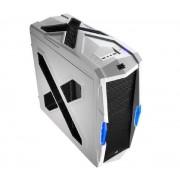 Boitier PC Tour moyenne Aerocool Strike-X Xtreme White Edition - blanc/noir