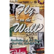 Fly on the Wall by Dick Odessky