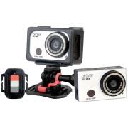 DENVER AC-5000W2 - Full-HD-Action-Cam