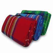 Enders 7675 Picnic Blanket