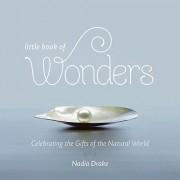Little Book Of Wonders(Nadia Drake)