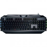 Tastatura Genius Scorpion K5 Black