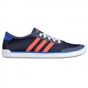 Adidas Neo Easy Tech blue