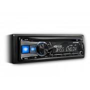 Radio CD cu USB si control IPOD Alpine