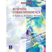 Business Correspondence by Lin Lougheed
