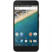 Nexus 5X 32GB LTE 4G Alb Lg