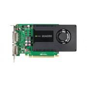 Fujitsu S26361-F2222-L201 NVIDIA Active