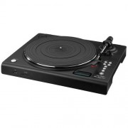 IMG STAGE LINE DJP-106SD Turntable
