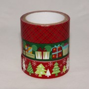 Christmas Washi Tape Pack