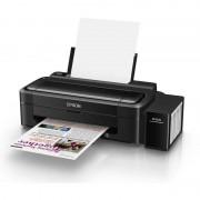 Imprimanta inkjet Epson L130 Color A4