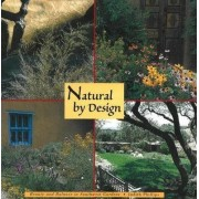 Natural by Design by Judith Phillips