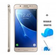 Smartphone Samsung Galaxy J5 2016 Quad Core 16GB -Dorado