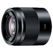 Sony 50mm f/1.8 OSS (Sony E) (SEL50F18B.AE)