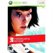 Mirror's Edge XB360