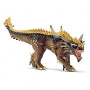 Figurina Schleich - Dragon Vanator Eldrador - 70513E