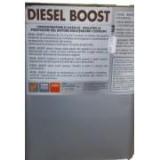 Aditívum do paliva dieselmotorov DIESEL BOOST 25 L Faren