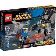 Lego Klocki LEGO DC Comics Super Heroes 853440 Głodny Grodd + DARMOWY TRANSPORT!