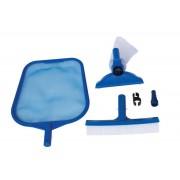 Intex Pool Reinigungsaufsätze Set 29056