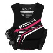 Colete Action Prolife Jet Ski e esportes aquaticos.