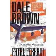 Fatal Terrain by BROWN DALE