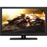 Televizor LED 80cm LG Hotel 32LT640H HD