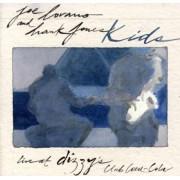 Joe/ Hank Jones Lovano - Kids: Live At Dizzy's (0094637028124) (1 CD)