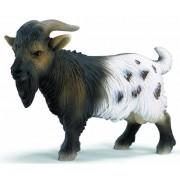 Schleich 13602 - Figura/ miniatura Granja, Mini Billy Goat