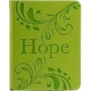Pocket Inspriations of Hope by Christian Art Gifts
