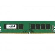 Mémoire RAM CT16G4DFD8213