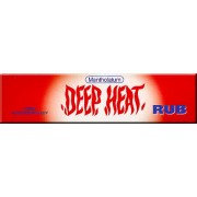 Deep Heat Creme (67 gr.)