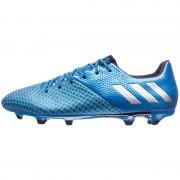 Adidas Messi 16.2 FG blue