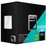 AMD Athlon X2 340 3.2GHz 1MB L2 Box