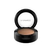 MAC Small Eye Shadow (Various Shades) - Veluxe Pearl - Knight Divine