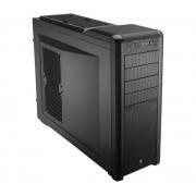 Boîtier PC Carbide Series 400R - noir