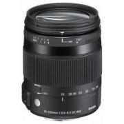 Sigma 18-200mm f/3.5-6.3 DC OS HSM C Macro Contemporary (Pentax)