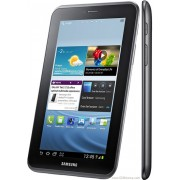 Samsung Galaxy Tab 2 P3110 8GB