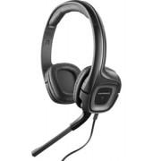 Casti PC & Gaming - Plantronics - Audio 355