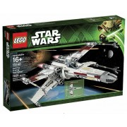 10240 Red Five X-wing Starfighter - UCS