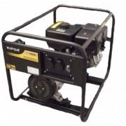 Generator de curent Kipor KGE4000C