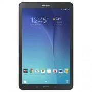 "Samsung Galaxy Tab E 9.6"" (Wi-Fi + 3G, 8gb, Black, Local Stock)"