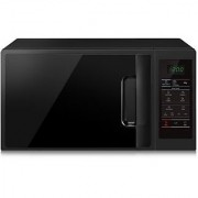 Samsung MW73AD-B Solo MWO with Auto Cook 20 L