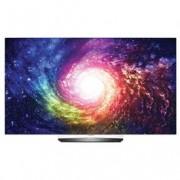 LG 55 inch Ultra HD TV OLED55B6V